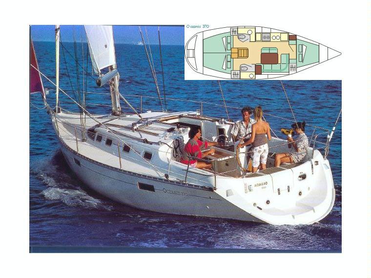 beneteau-oceanis-370-40453020120251685669655553654548x