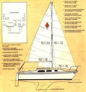 catalina-25