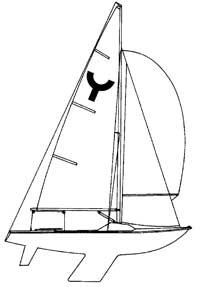 drawing200