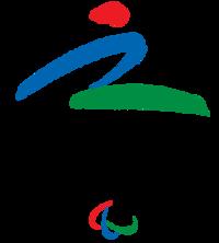 200px-Beijing_2008_Paralympics_Logo