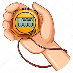 depositphotos_90839506-stock-illustration-stopwatch-in-the-hand
