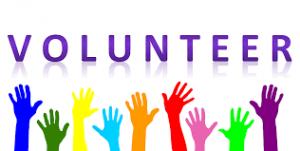 εθελοντες