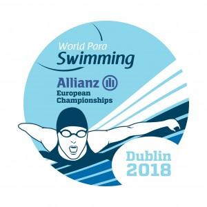 180123092117828_Dublin+2018+final+logo_0